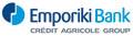 http://2lyk-gerak.att.sch.gr/images1/logo-bank-emporiki.jpg