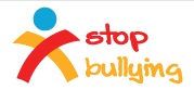 stop-bullying.sch.gr